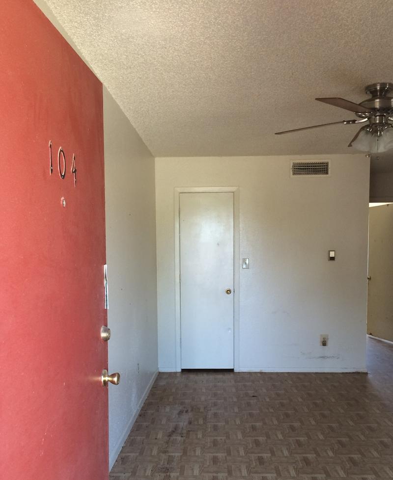 Apartments In Wichita Ks No Credit Check: Avenue H Apartments